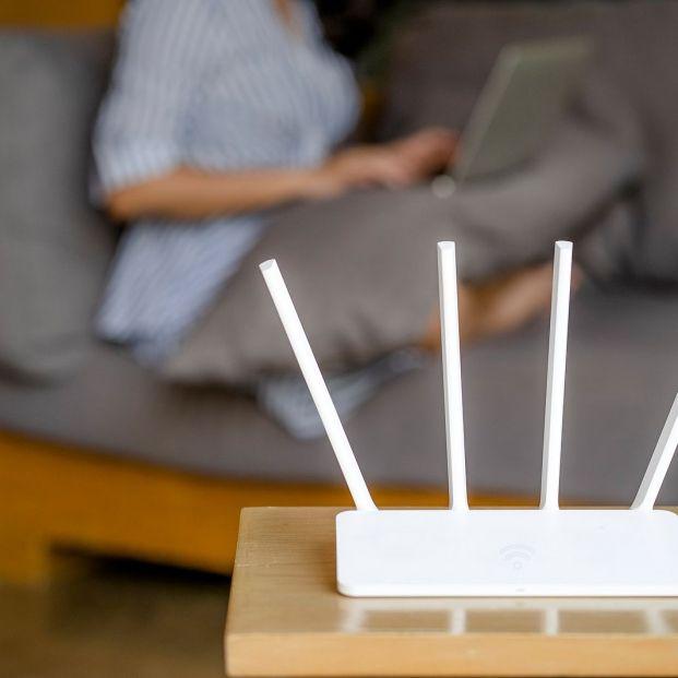 ¿Tu WiFi va lento? Analiza la red con estas aplicaciones Foto: bigstock