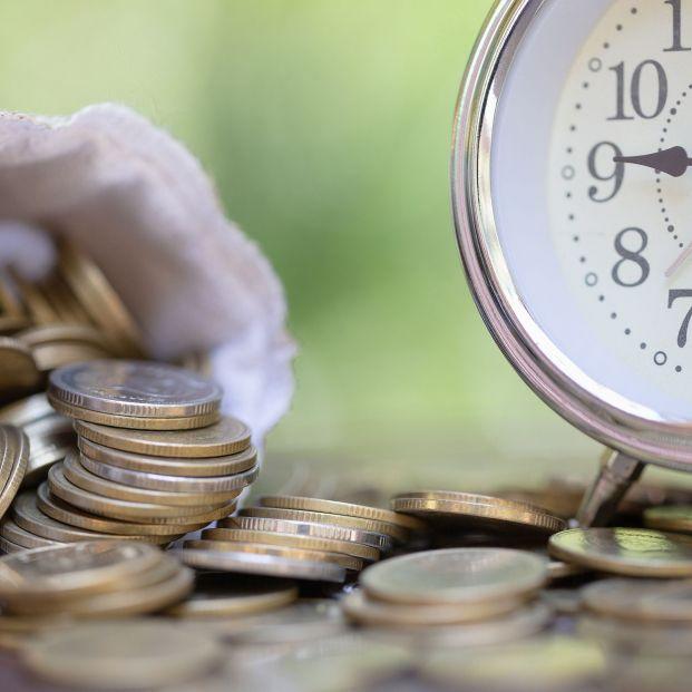 Plan de empleo, un método para llegar con ahorros a la jubilación