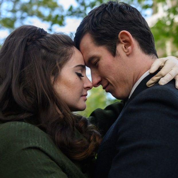 Descubre los estrenos de series y películas que trae Netflix para el mes de julio