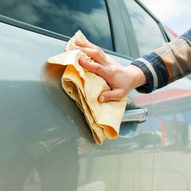 ¿Necesitas poner a punto el coche? Estos son los productos del súper que te pueden ayudar