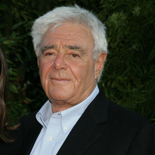 Fallece a los 91 años Richard Donner, director de películas como 'Superman' o 'Los Goonies'. Foto: Bigstock