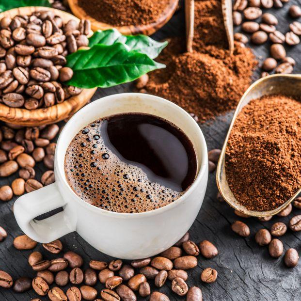 Los 9 errores que cometemos al preparar café