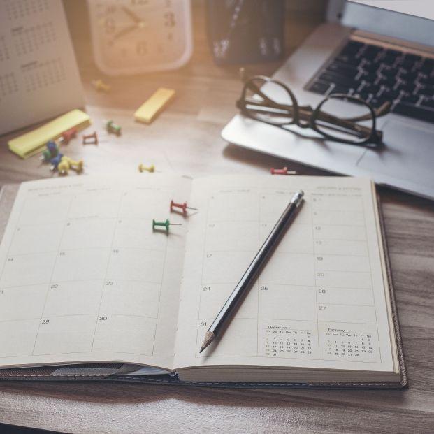 Pasos para pedir la cita previa para solicitar la jubilación