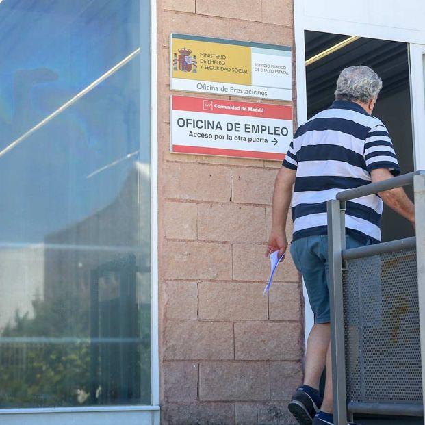 Renovación de la demanda de empleo, ¿sigue siendo automática o tienes que sellar ya el paro?