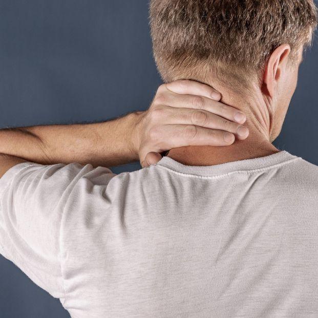 Selección de masajeadores electrónicos para aliviar dolores o relajarse en caso de personas mayores