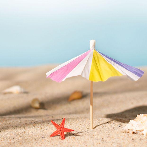 ¿Te vas a la playa? En el bazar de Lidl tienes respuestas
