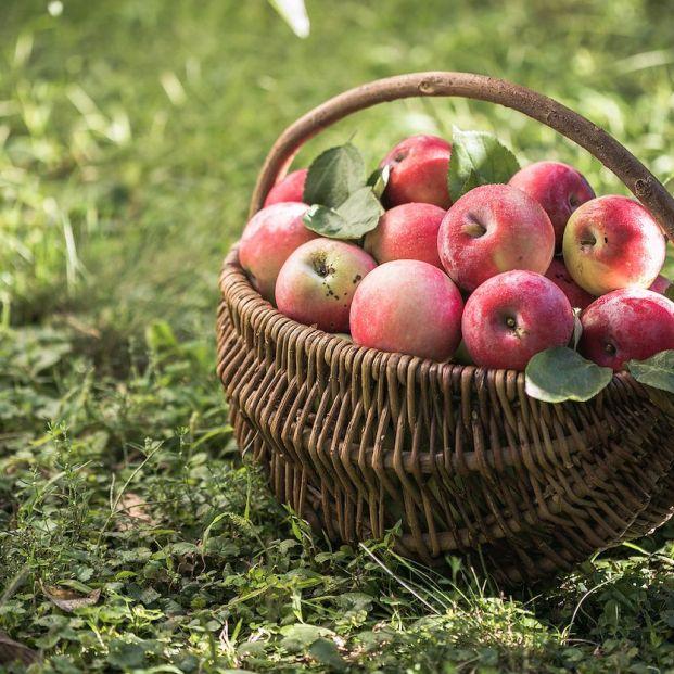 5 frutas de temporada que te ayudarán a adelgazar este verano
