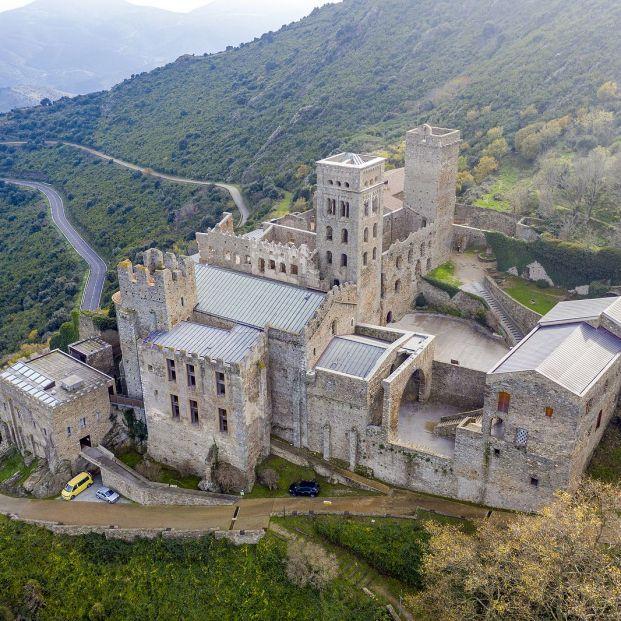 100 actividades de museos y monumentos catalanes para descubrir este verano (Foto Bigstock)