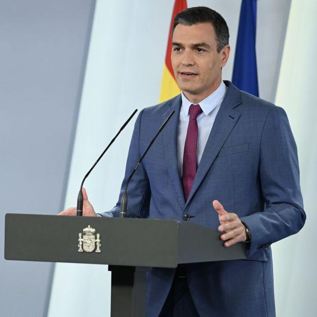 Fernando Ónega, sobre la crisis de Gobierno
