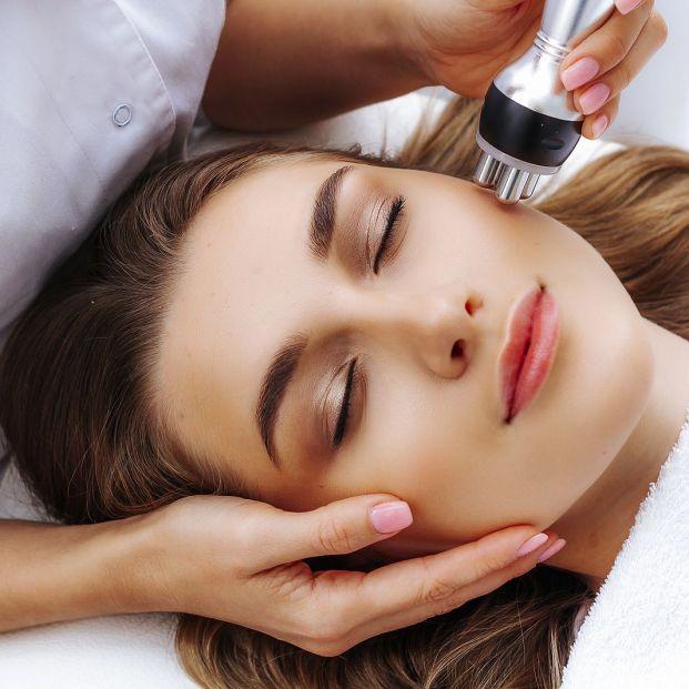 Alternativas al bótox para una piel perfecta Foto: bigstock