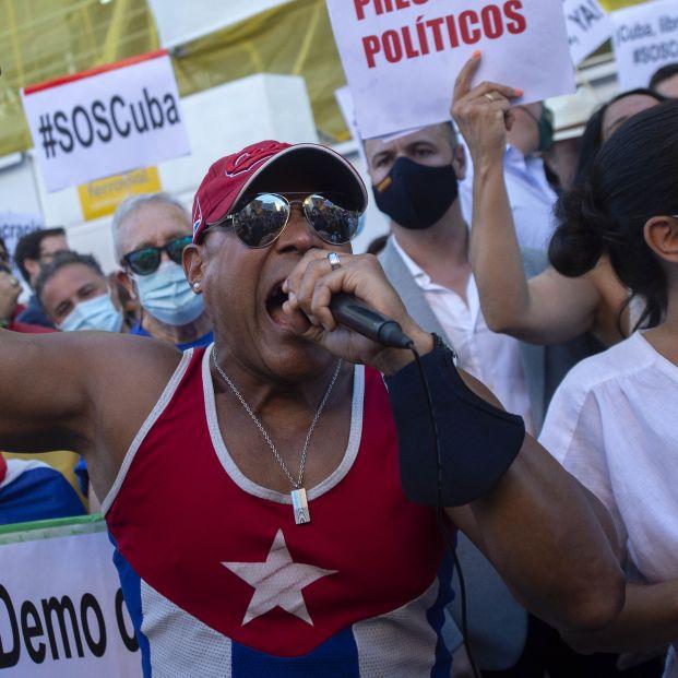 ¿Qué está pasando en Cuba? Las claves para entender las protestas