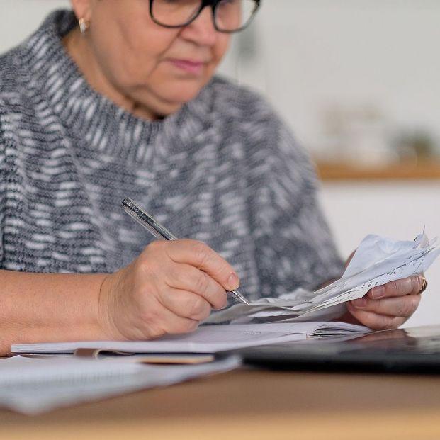 Proyecto Econos: aprender finanzas a partir de los 60 años