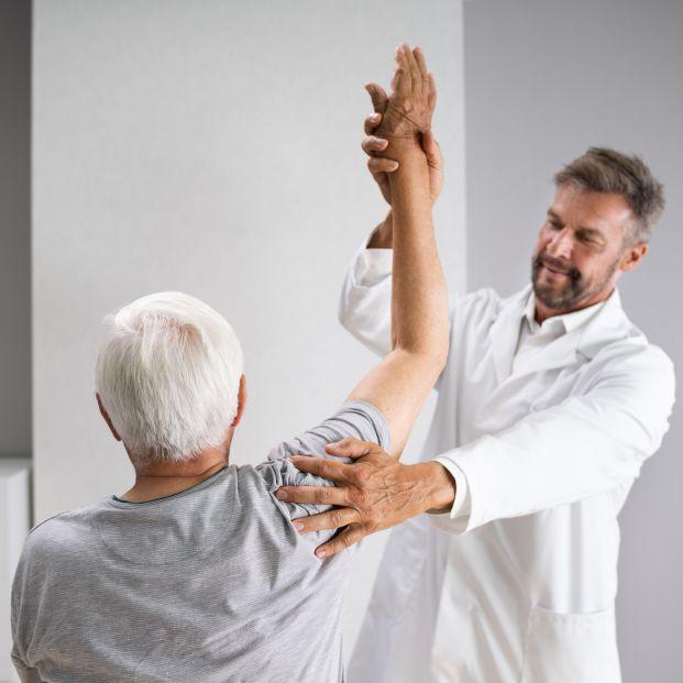 ¿Qué es el síndrome Guillain-Barré y cuál es su relación con la vacuna de Janssen?