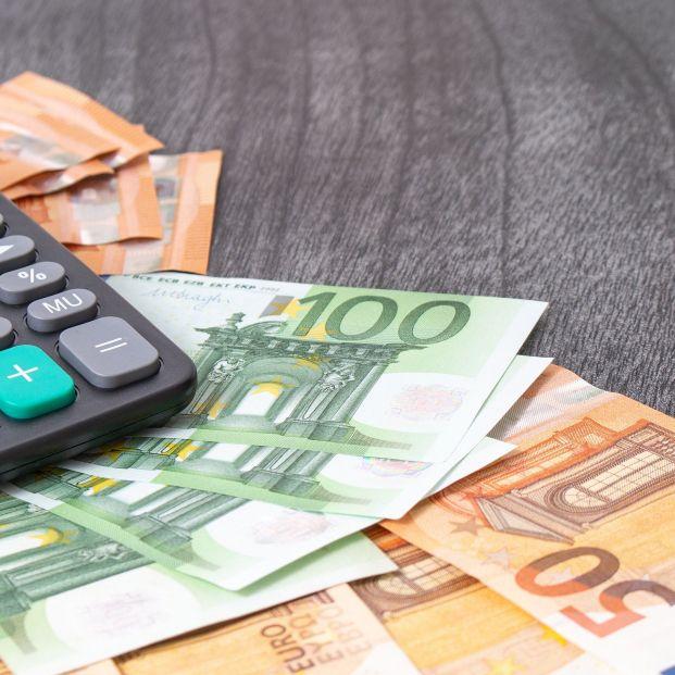Las reclamaciones por comisiones bancarias se han duplicado en 2020 (BigStock)
