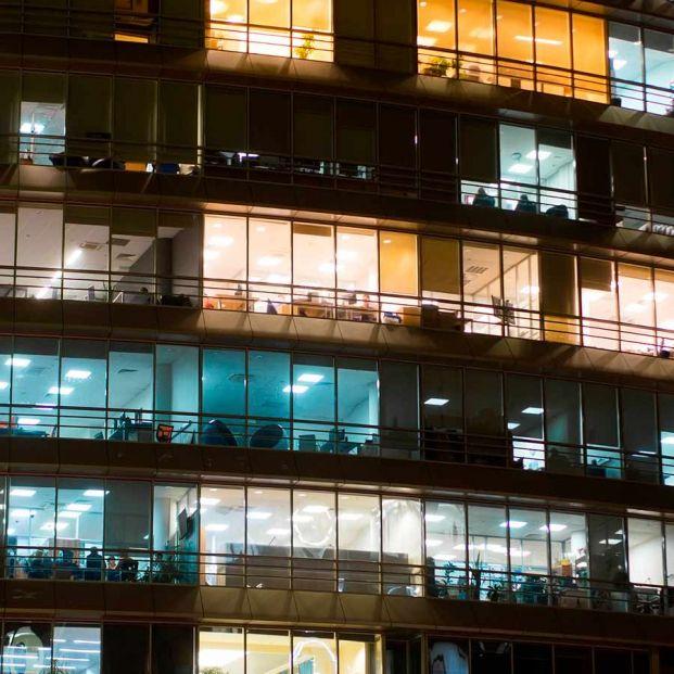 Las empresas del Ibex ignoran los Planes de Pensiones de Empleo y las pymes ni siquiera los conocen