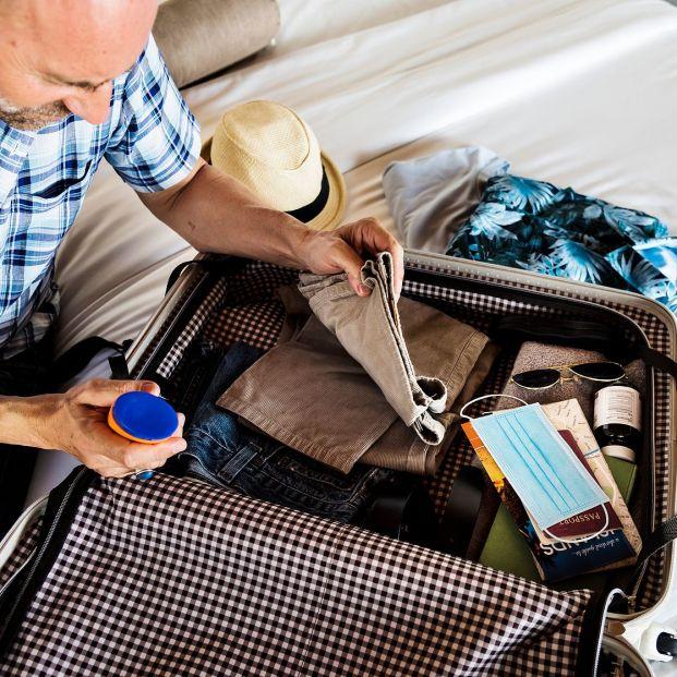 Si eres diabético estos consejos te irán bien a la hora de viajar
