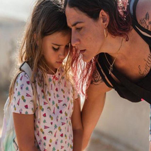 Las mujeres dominan los estrenos de cine de esta semana