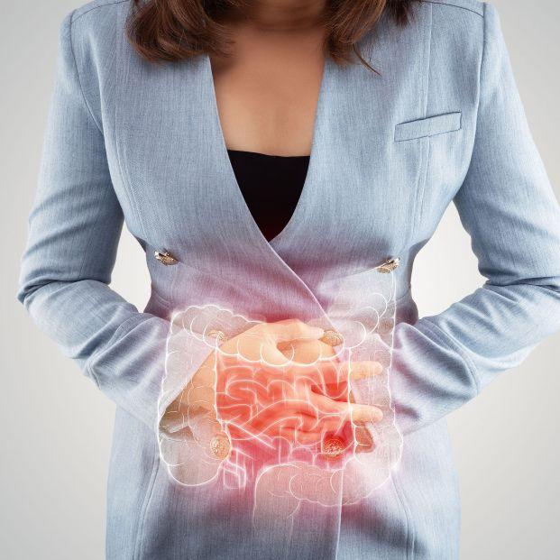 Esto es lo que no debes hacer si tienes gastroenteritis