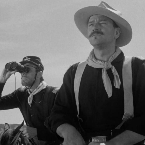 Las mejores películas del oeste, en Amazon Prime Video