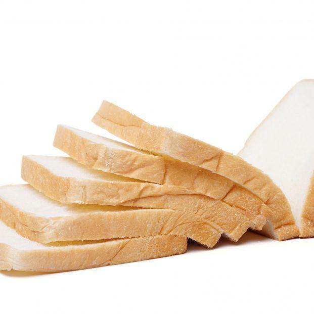 Esta es la variedad de pan que más engorda
