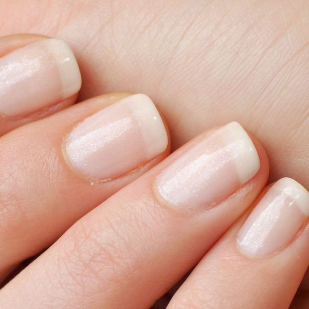 Las mejores bases de esmaltes para proteger tus uñas