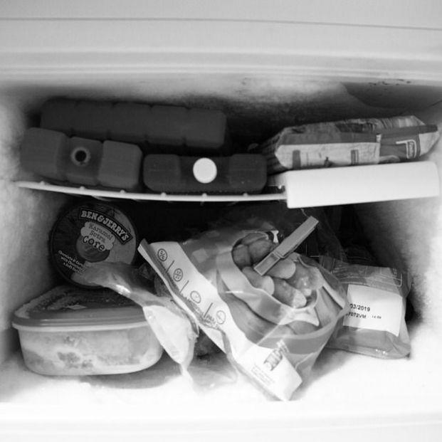 Cómo congelar la carne correctamente (Pixabay)