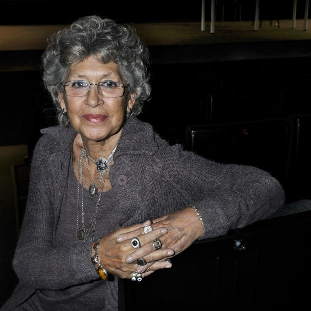 Muere la actriz Pilar Bardem a los 82 años