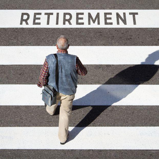 El retraso de la jubilación trae de cabeza a los españoles y es ya la principal preocupación laboral