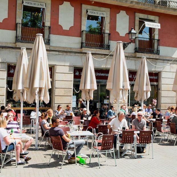 El protector solar que debes utilizar si pasas el verano en la ciudad