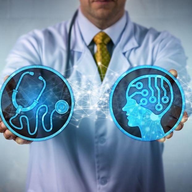 Las dos mejores apps de móvil para tu salud
