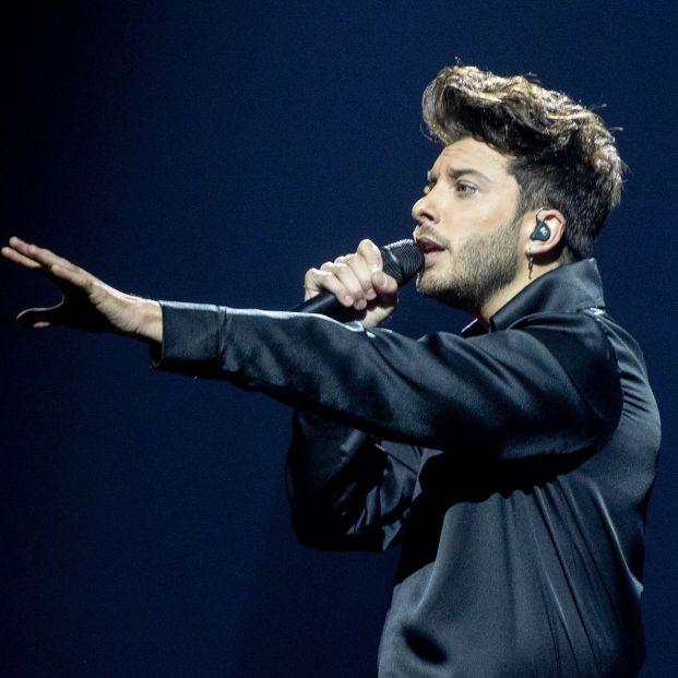 El representante de España en Eurovisión 2022 saldrá de una gala en Benidorm
