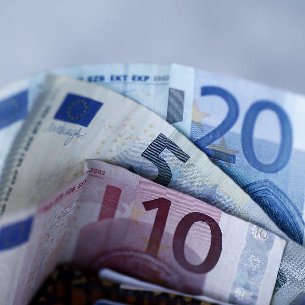 Comisiones bancarias: pagarlas puede salir más barato que contratar productos bonificados (Europa Press)