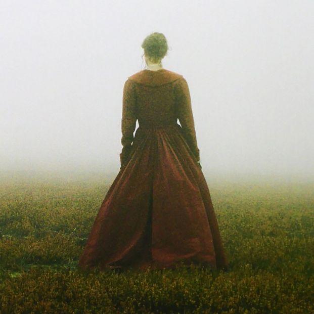 Los grandes libros del Romanticismo que hay que leer una vez en la vida