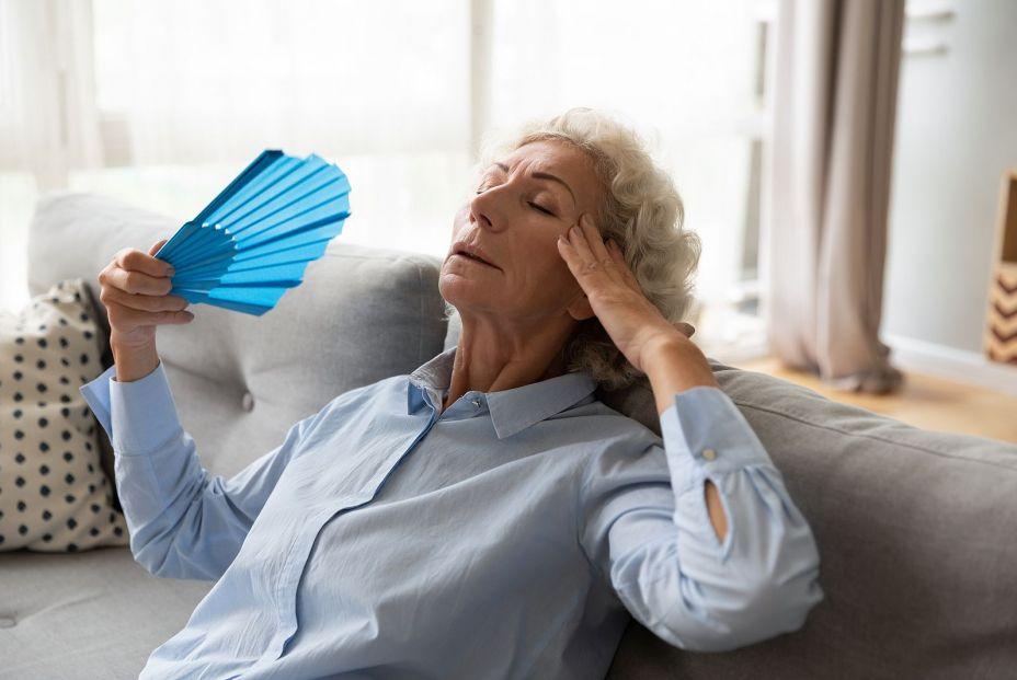 Ante una deshidratación esto es lo que debes hacer