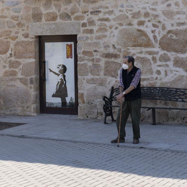 Deuda récord de la Seguridad Social: ¿Peligran las pensiones? (Europa Press)