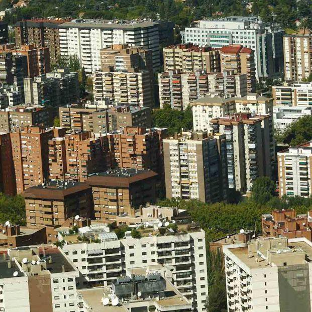 Vivo de alquiler: ¿qué ocurre con el arrendamiento si fallece mi casero?