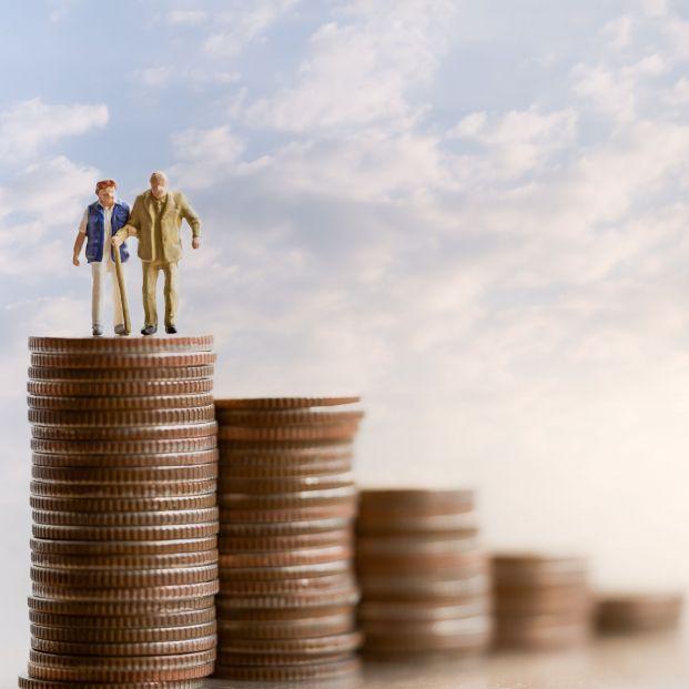 Cobrar dos pensiones de jubilación a la vez es posible: esos son los requisitos