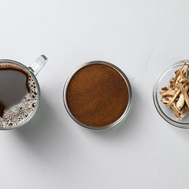 5 alternativas al café de la mañana