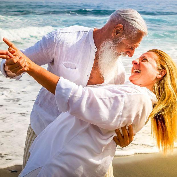 Consejos que funcionan para controlar los gastos en vacaciones Foto: bigstock