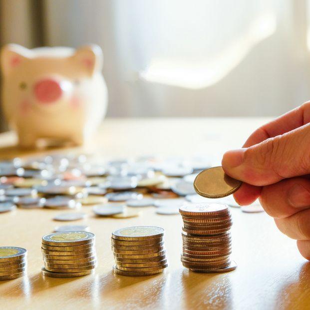 """La rentabilidad a largo plazo de los planes de pensiones continúa siendo """"muy satisfactoria"""". Foto: Bigstock"""