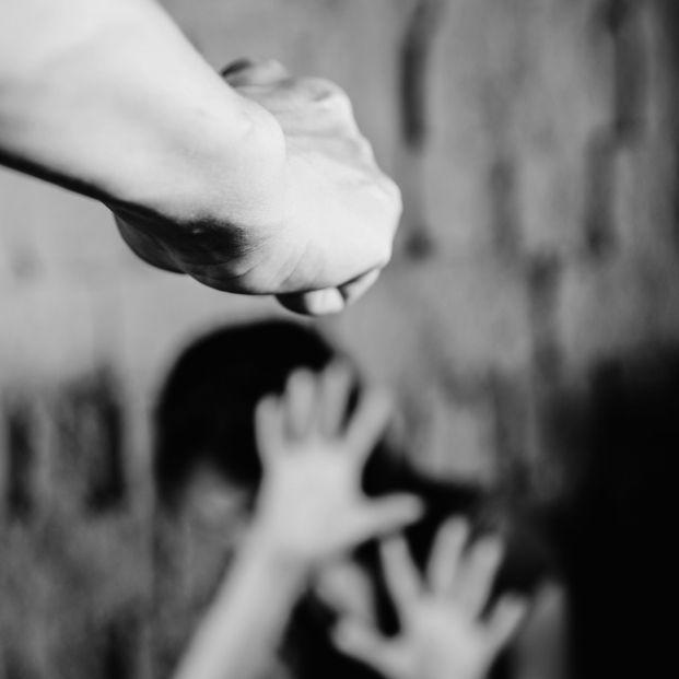 La violencia de género es la tercera causa de ingreso en prisión en España
