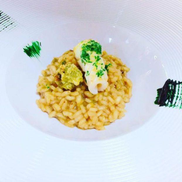 Restaurantes en Córdoba (http://celiajimenez.com/es/)