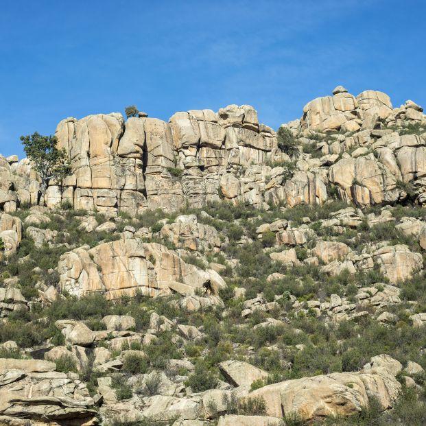 Las 20 maravillas naturales más asombrosas de España para visitar este verano