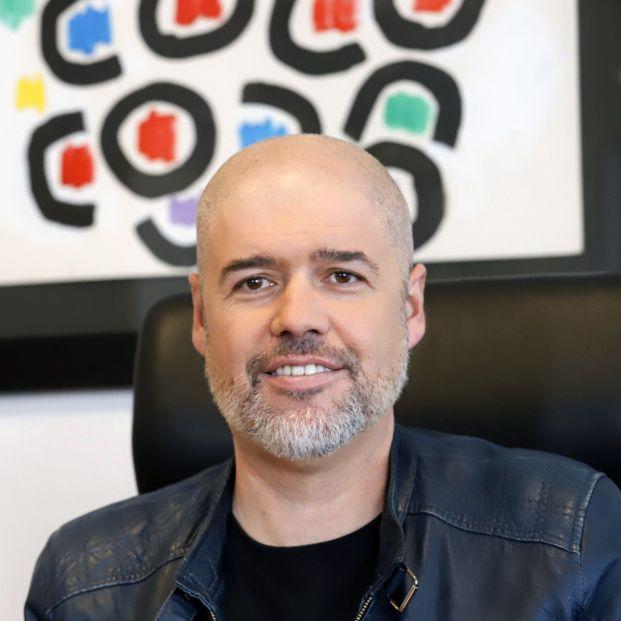 """Entrevista Unai Sordo (CCOO): """"Hay que abrir el debate sobre un cambio en las pensiones de viudedad"""""""