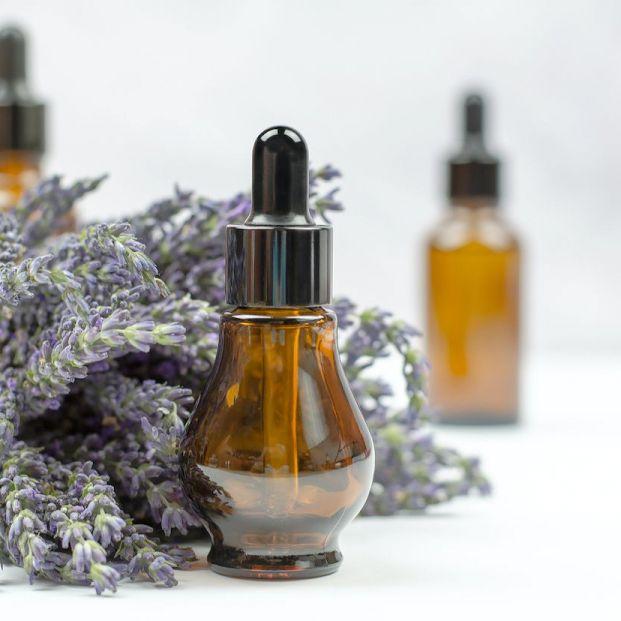 Remedios naturales contra el dolor de cabeza