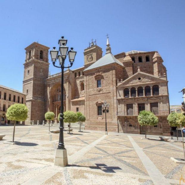 'Ruralmind', el reality show que busca la mejor iniciativa para la España vaciada
