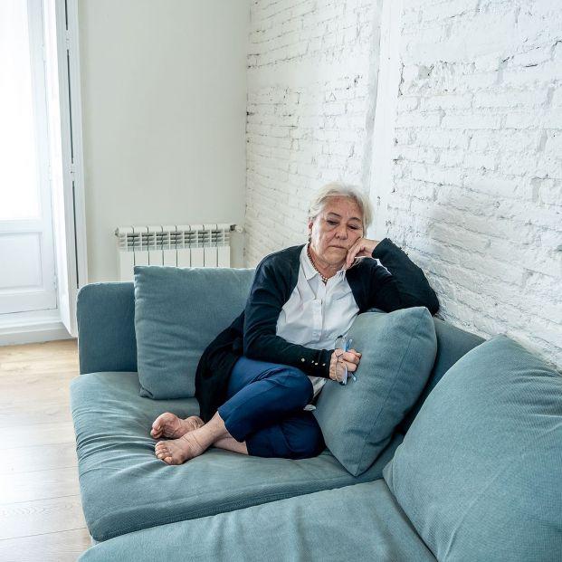 Pensión de viudedad: ¿el empadronamiento es suficiente para demostrar la convivencia y cobrarla?