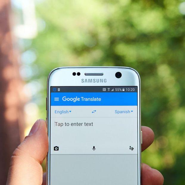 Traductores fáciles de usar: Google Translate y sus múltiples funciones