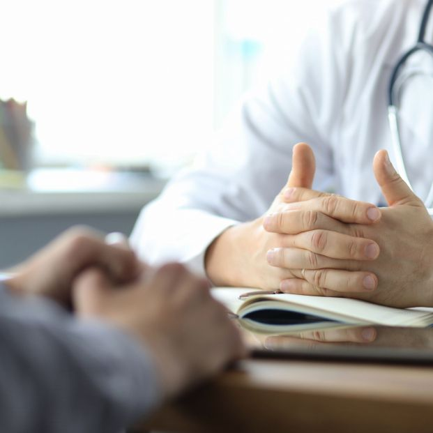 Motivos por los que el pene puede reducir de tamaño (y no es por culpa del coronavirus)