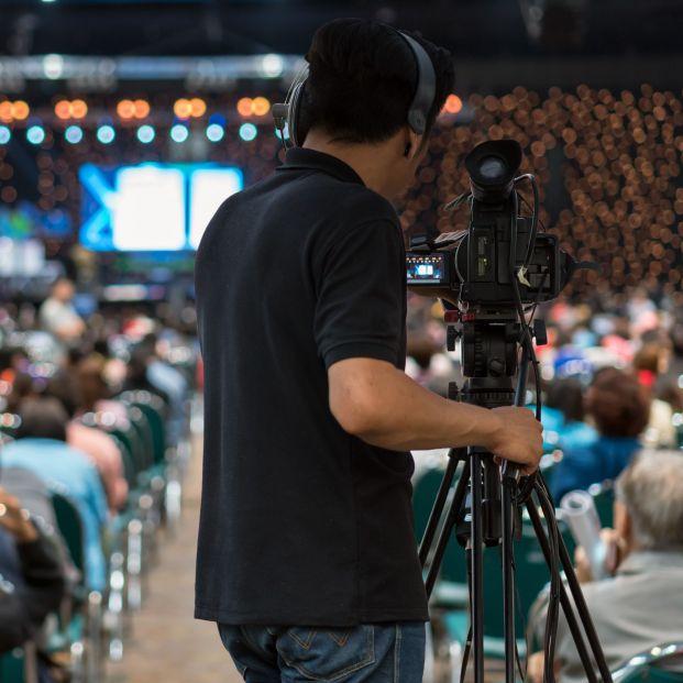 """RTVE considera el envejecimiento de su plantilla como """"un riesgo"""": el 58% tiene más de 50 años"""
